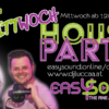 Schnittwoch HOUSE Party